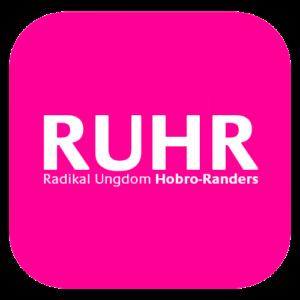 Radikal Ungdom Hobro-Randers