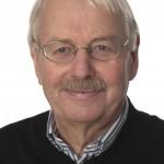 Jørgen Grejs Hansen