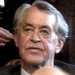 Erik Ninn Hansen, tidligere konservativ minister