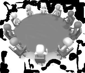 Åbent bestyrelsesmøde på onsdag foregår i Vorup