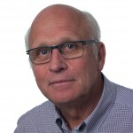 Hans Toftdahl, Assentoft
