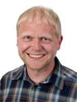 Jens Peter Krog vil meget gerne låne penge til Nyhuus