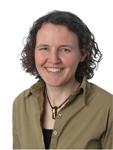God understøttende undervisning kræver forberedelsestid, påpeger Johanne Kristine Asmussen