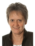 Karin Blach påpeger vigtige forskelle mellem radikale og S+V
