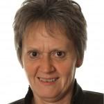 Karin Blach, Randers