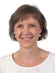 Byrådskandidat Lone Kjær  Kristensen ønsker bedre inklusion