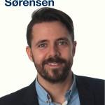 Morten Kjær Sørensen