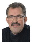 Ole Jakobsen ærgrer sig over behandlingen af Fredes Farm