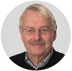 10. Jørgen Grejs Hansen